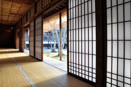 shoji japanische trennwand kultur japan. Black Bedroom Furniture Sets. Home Design Ideas