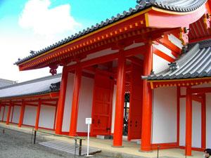 Japanische architektur kultur japan for Japanisches haus name