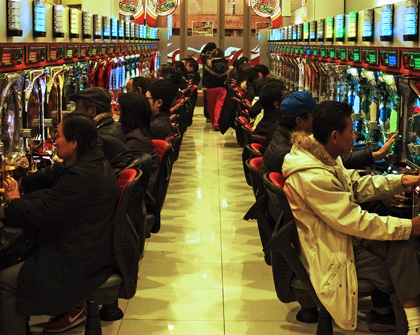 http://asien.japan-infos.de/wp-content/uploads/2013/03/Japan-Pachinko.jpg